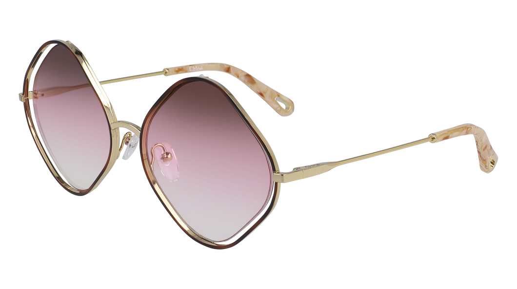 Chloé CE159S - Occhiali Opticiens