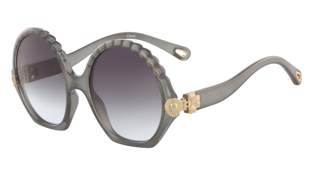 Chloé CE745S - Occhiali Opticiens
