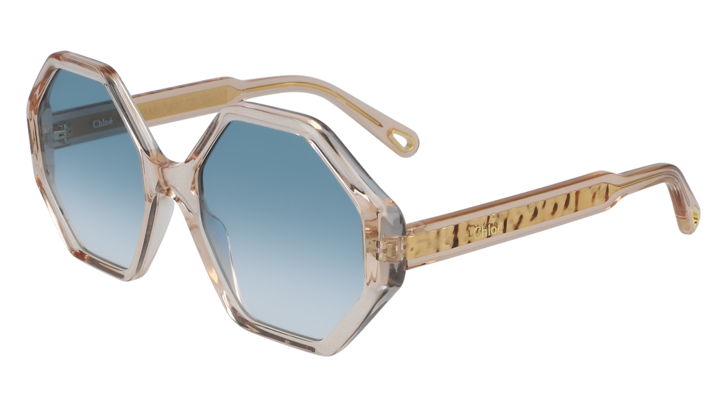 Chloé CE750S - Occhiali Opticiens