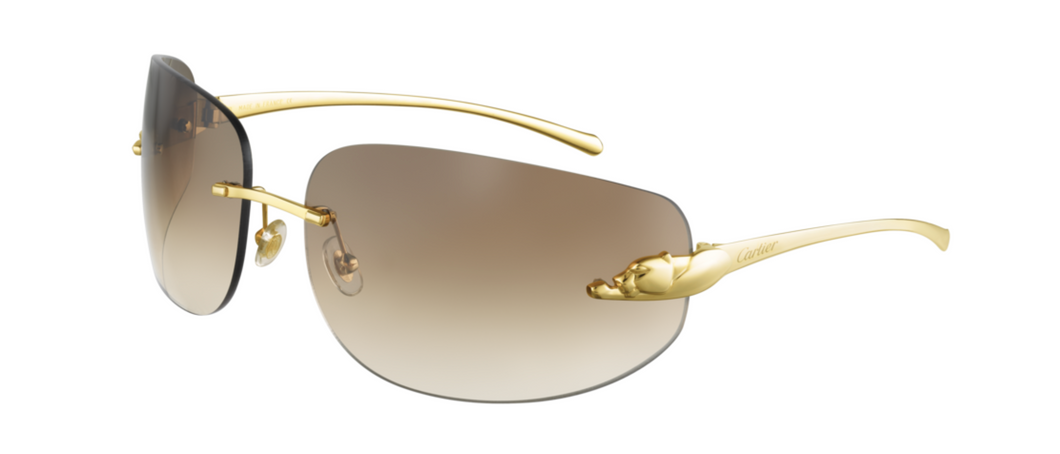 Cartier CT0062S - Occhiali Opticiens