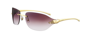 Cartier CT0068S - Occhiali Opticiens
