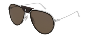 Cartier CT0098S - Occhiali Opticiens