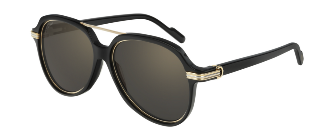 Cartier CT0159S - Occhiali Opticiens
