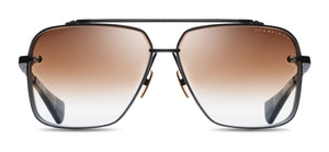 Dita Mach Six S121 - Occhiali Opticiens