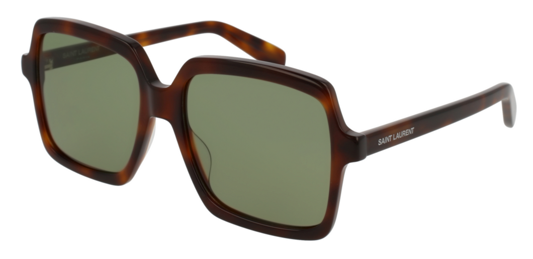 Saint Laurent SL 174 - Occhiali Opticiens