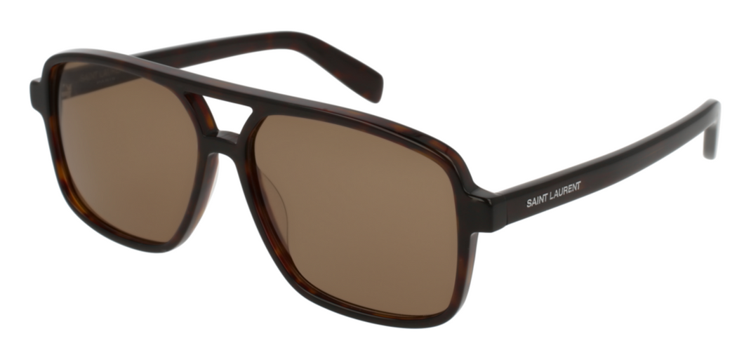 Saint Laurent SL 176 - Occhiali Opticiens
