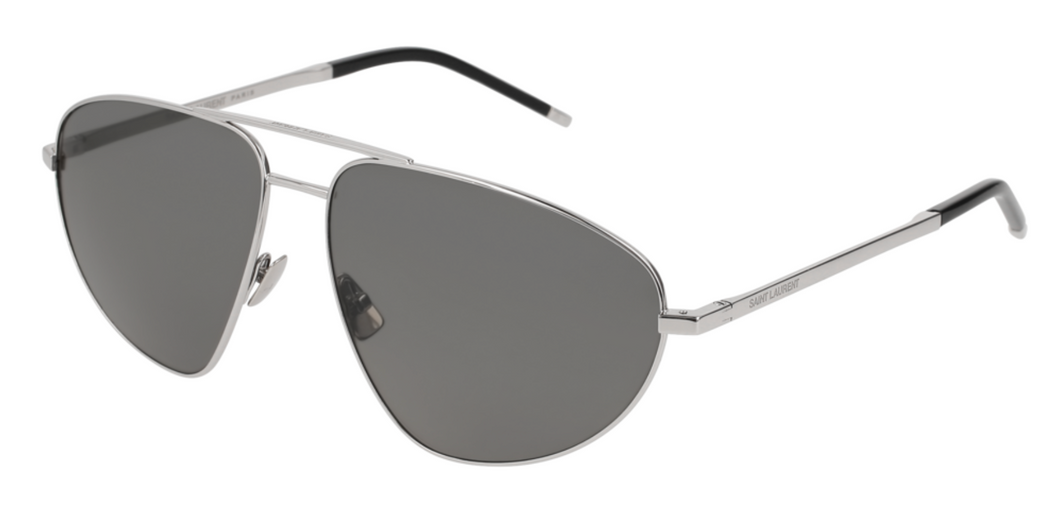 Saint Laurent SL 211 - Occhiali Opticiens