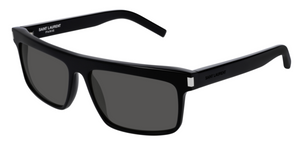 Saint Laurent SL 246 - Occhiali Opticiens
