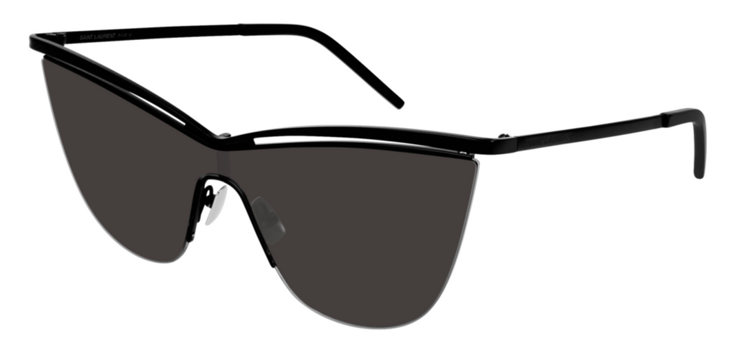Saint Laurent SL 249 - Occhiali Opticiens