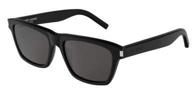 Saint Laurent SL 274 - Occhiali Opticiens