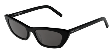 Saint Laurent SL 277 - Occhiali Opticiens