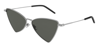 Saint Laurent SL 303 Jerry - Occhiali Opticiens