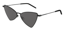 Afbeelding in Gallery-weergave laden, Saint Laurent SL 303 Jerry - Occhiali Opticiens