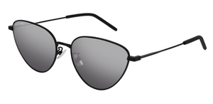Saint Laurent SL 310 - Occhiali Opticiens