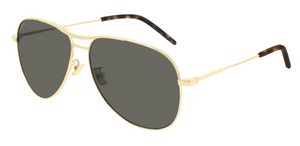 Saint Laurent SL Classic 11 Blondie - Occhiali Opticiens