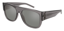 Afbeelding in Gallery-weergave laden, Saint Laurent SL M16 - Occhiali Opticiens