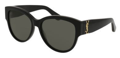 Saint Laurent SL M3 - Occhiali Opticiens