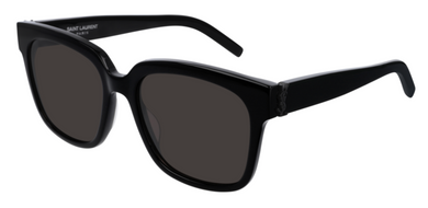 Saint Laurent SL M40 - Occhiali Opticiens