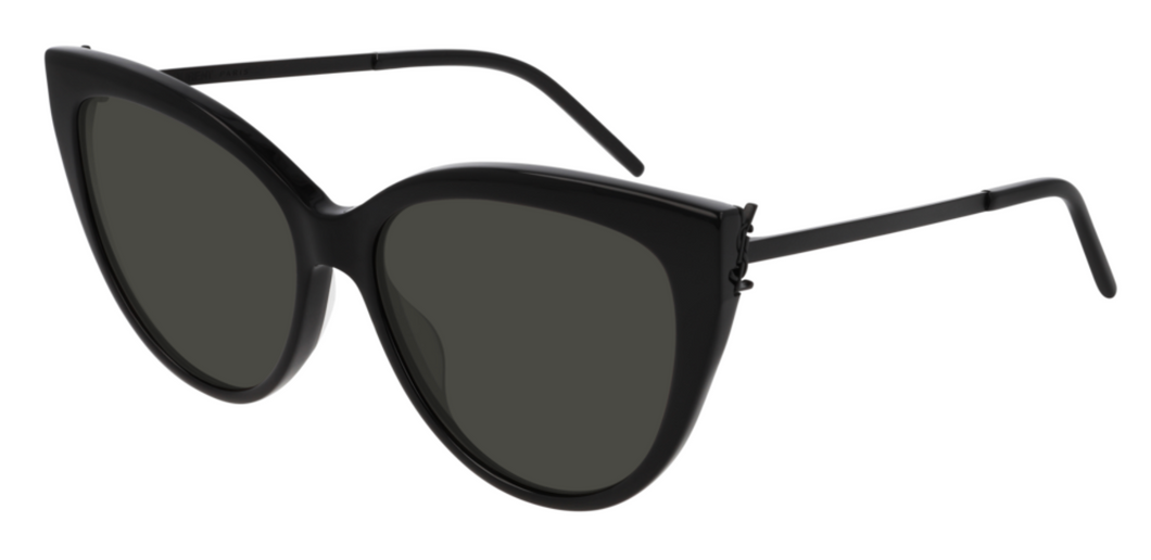 Saint Laurent M48S_A - Occhiali Opticiens