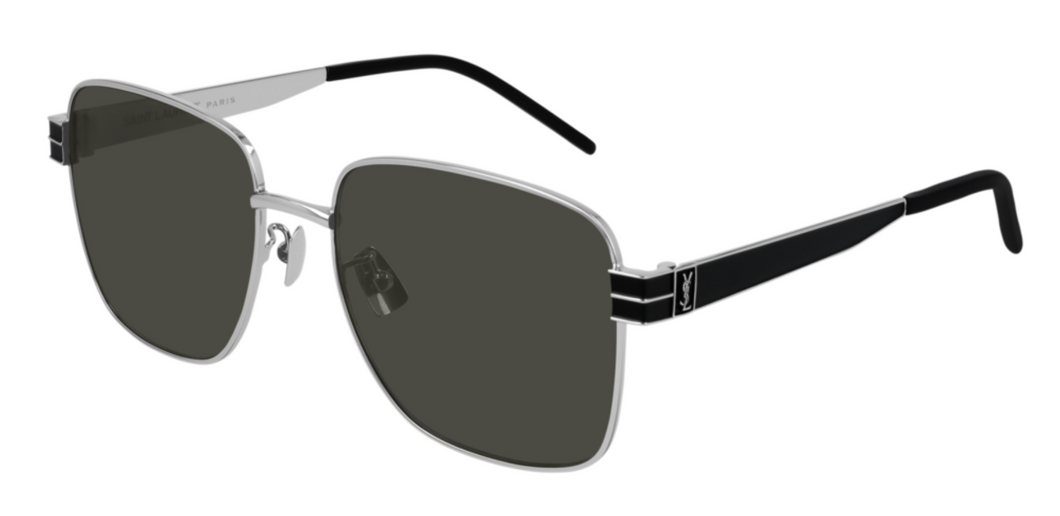 Saint Laurent SL M55 - Occhiali Opticiens