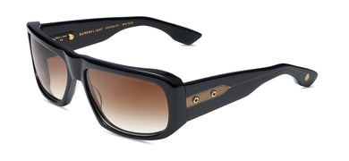 Dita Superflight S133 - Occhiali Opticiens