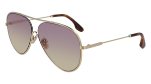 Victoria Beckham VB133S - Occhiali Opticiens