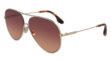 Afbeelding in Gallery-weergave laden, Victoria Beckham VB133S - Occhiali Opticiens