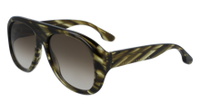 Afbeelding in Gallery-weergave laden, Victoria Beckham VB141S - Occhiali Opticiens