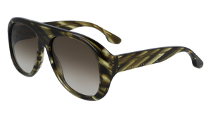 Victoria Beckham VB141S - Occhiali Opticiens