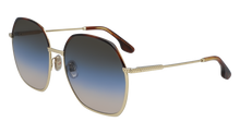 Afbeelding in Gallery-weergave laden, Victoria Beckham VB206S - Occhiali Opticiens