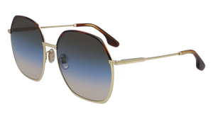 Victoria Beckham VB206S - Occhiali Opticiens