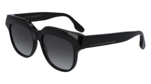 Victoria Beckham VB604S - Occhiali Opticiens
