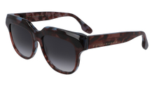 Afbeelding in Gallery-weergave laden, Victoria Beckham VB604S - Occhiali Opticiens