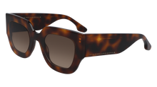 Afbeelding in Gallery-weergave laden, Victoria Beckham VB606S - Occhiali Opticiens