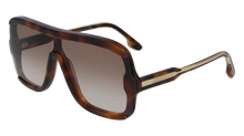 Afbeelding in Gallery-weergave laden, Victoria Beckham VB609S - Occhiali Opticiens
