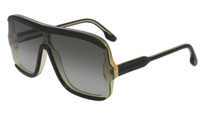 Victoria Beckham VB609S - Occhiali Opticiens