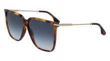Afbeelding in Gallery-weergave laden, Victoria Beckham VB612S - Occhiali Opticiens