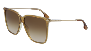 Victoria Beckham VB612S - Occhiali Opticiens