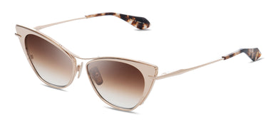 Dita Von Teese S522 - Occhiali Opticiens