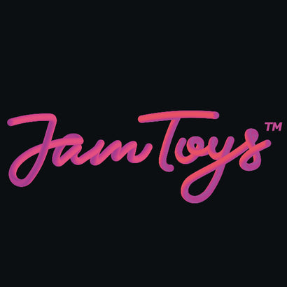 JamToys