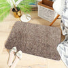 Anti-slip Anti-dirty Anti-Mud Magic Floor Mat