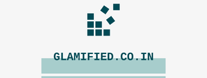 glamified.co.in1