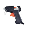 638 Hot Melt Glue Gun (20-watt)