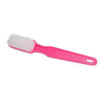 301_Pedicure Foot Care - Foot Scrapper Brush