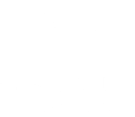 Galvin Watch Company