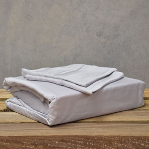100% Bamboo Sheet Set