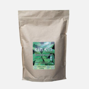 Dishwasher Powder | Lemon Myrtle & Lime