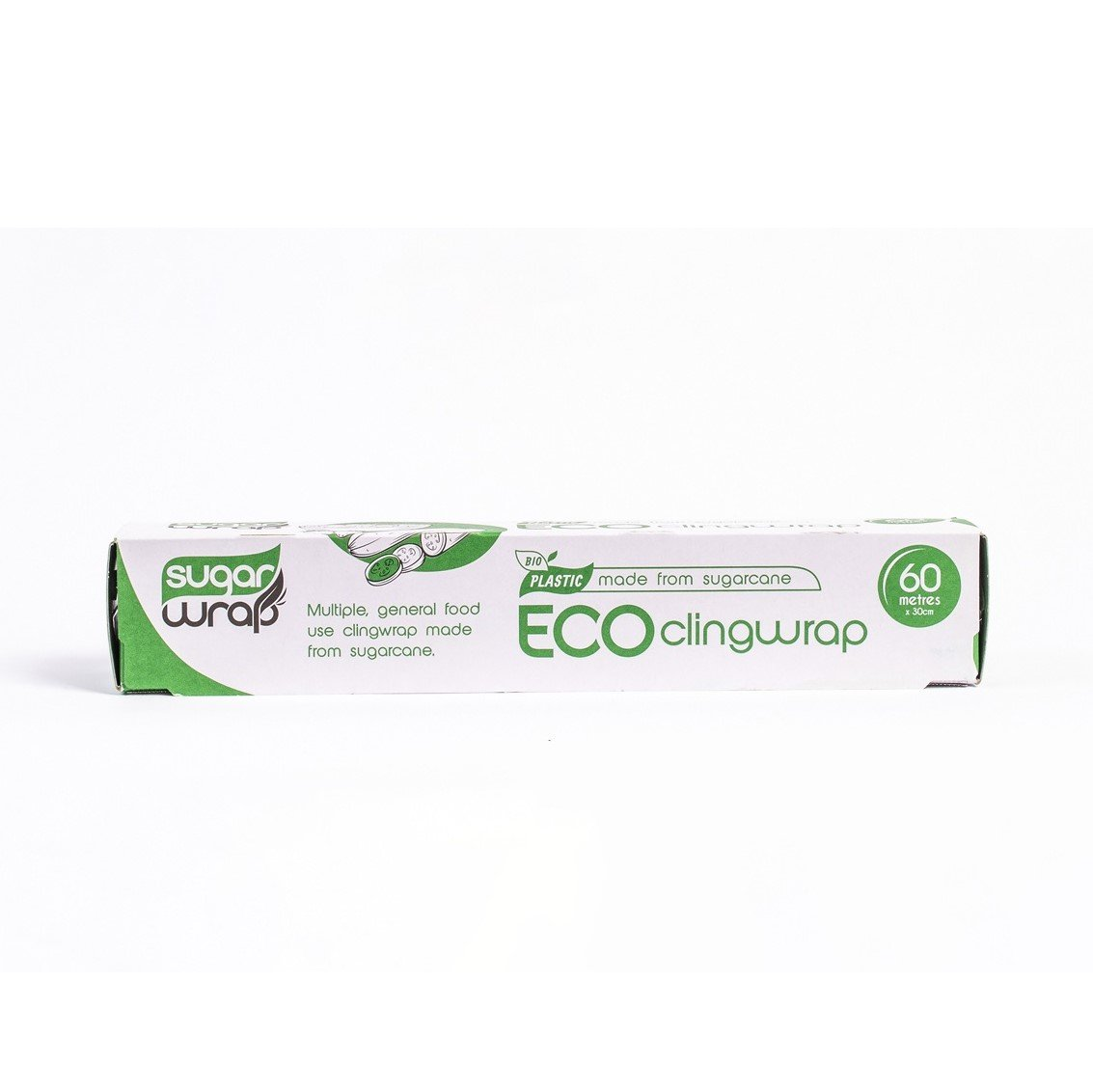 Eco Cling Wrap