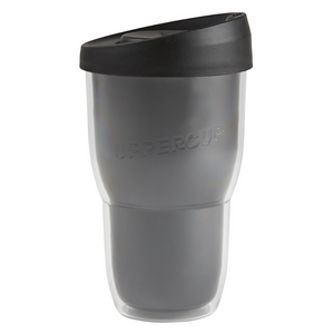 Reusable Coffee Cup | Jumbo