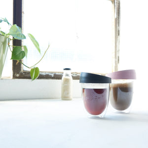 Reusable Coffee Cup | Small